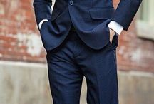 haine și lucruri pentru barbati
