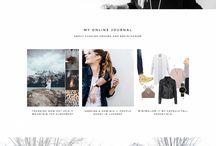 = web design =
