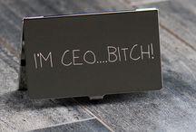 Al tajo! / Coaching, Empleo, CV, Liderazgo, Empresa, Emprendizaje, RRHH http://unadocenade.com/secciones/empresa-y-sociedad/management-y-desarrollo-profesional/