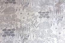 quilt (fabric)