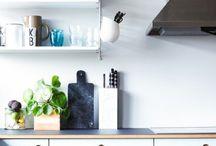 Keuken 2.0