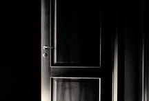 Cat &doors