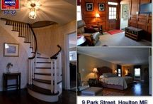 SOLD | 9 Park Street Houlton Maine 04730 Home For Sale / http://www.ownmainerealestate.com/component/estateagent/property/703/9-park-street-houlton-maine-04730 Property Listing Is Available, Watch Video! info@mooersrealty.com 207.532.6573