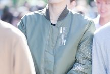 My bias (Kpop)