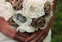 braun wedding
