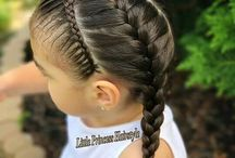 clases de peinados