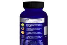 Vitamins for Hair Growth / Vitamins for Hair
