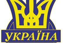 0.UKRAINA