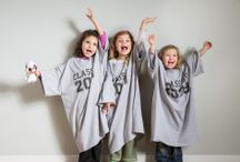 Grow With Me Tee General info :-) / Cute gifts, projects to do yearly with your kids, family fun!!