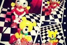 marnie-balloon