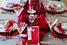 Valentines Day loooooove❤️
