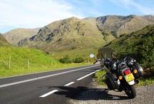 Motor (travel)
