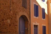 Home Exchange-France