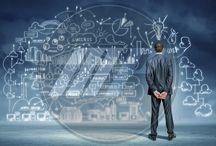 Σεμινάρια / MP IT | Information Technology http://mpit.gr  ΕΤΑΙΡΙΚΕΣ ΛΥΣΕΙΣ ↴ ➥ Γραφικό Σχέδιο ➥ Κατασκευή Ιστοσελίδων ➥ Προώθηση Ιστοσελίδων ➤ http://mpit.gr/corporatesolutions  ΣΕΜΙΝΑΡΙΑ ↴ ➥ Graphic Design ➥ Web Design/Development ➥ Internet Marketing ➥ Γραμματειακή Υποστήριξη ➤ http://mpit.gr/seminaria