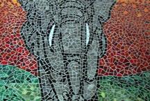 insanely mosaic