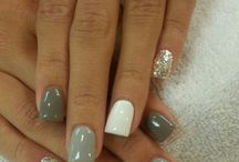 nail ideas / #nailstamping #moyoulondon #hipster15 #zoyakelly