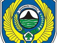 Alamat Sekolah di Kabupaten Nganjuk
