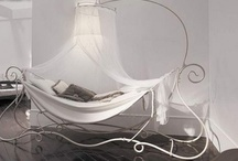 Furniture / by Amber Brooks