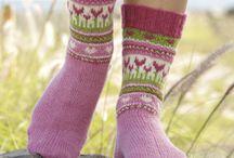 Sockd