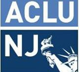 ASK @ACLUNJ? / U.S.A. Vs. Weiss-Mills (Cover Up) A.K.A. N.J. AG Case# 200706634  / by Richard Mills *Allison's' Dad* #AmberAlert