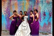 Detroit Brides