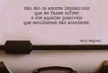 Zack Mackenzie