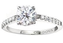 Rings! <3