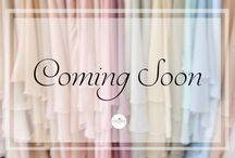 Aqilla Hijab / Syari and beautiful Hijab | Smart, Stylist and Elegant | IND | Open for Distributor, Agent and Reseller.
