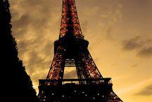Travel, France