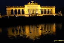 Viena / 1-2 decembrie 2012