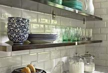 #CocinaComedor#