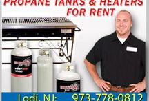 Propane Refill / Modern Propane has been providing propane refill in NJ since 1969.