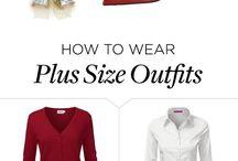 ako sa obliecť