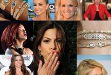 Press, Red Carpet, & Celebrities