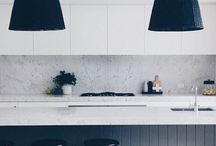 Project M - kitchen