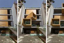 fun architecture