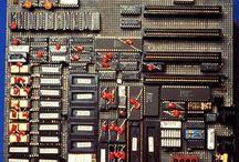 PC-inside