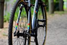 single speed cyclocross