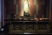 St. Audomar