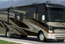 Class A Motorhomes / Discover the range of class A motorhomes available at General RV, the nation's largest family owned dealership.