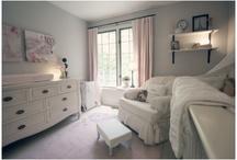 Toot's room