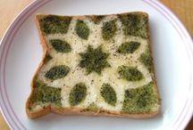 Food - Fun Food - Sandwiches