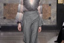 MFW 2015 fw1516collection