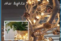 Chic Lights