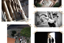 Croatia Destination Weddings / Getting married in Croatia is easy, and there are plenty of gorgeous locations for a destination wedding. This is just a small selection. http://www.marryabroad.co.uk/weddings-in-croatia.shtml / by Marry Abroad