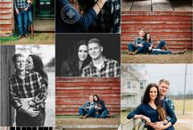 Engagement #photo #ideas