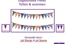 feest / by Corina Martens