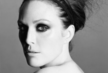 Actresses / by Vanessa Schwartz