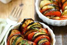 tians de legumes