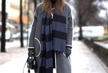 Street Style - STILbyKatri